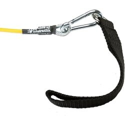 VirChewLy Indestructible Leash for Dogs